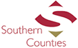 Southern Counties Finance